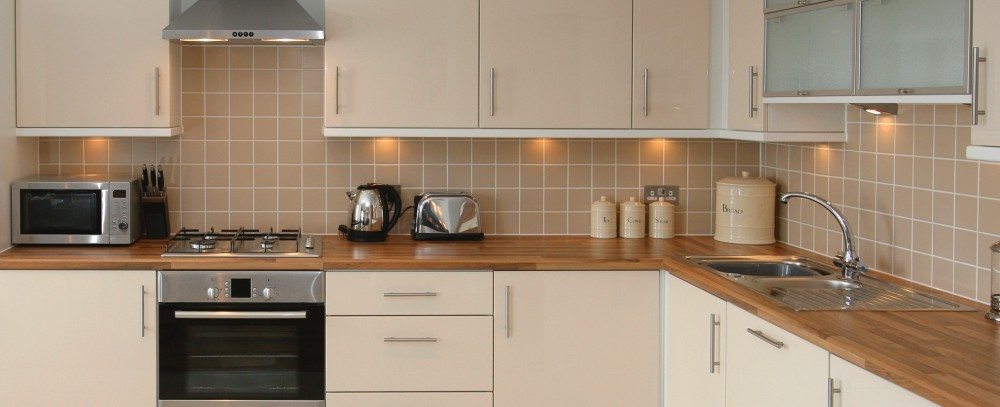 Kitchen Worktops Ikea Beech